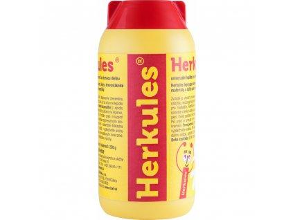 Herkules univerzální disperzní lepidlo 250 g