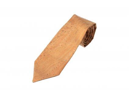 Korková kravata