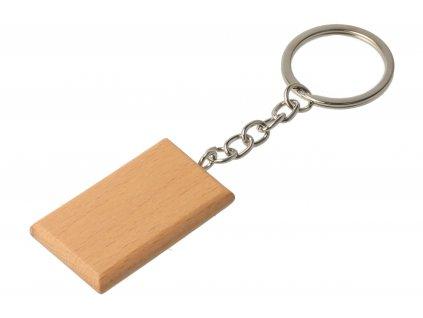 Prívesok na kľúče V