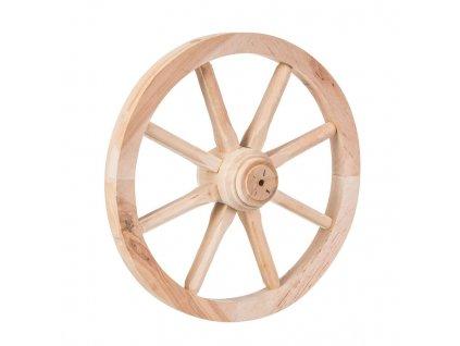 Drevené koleso 40 cm