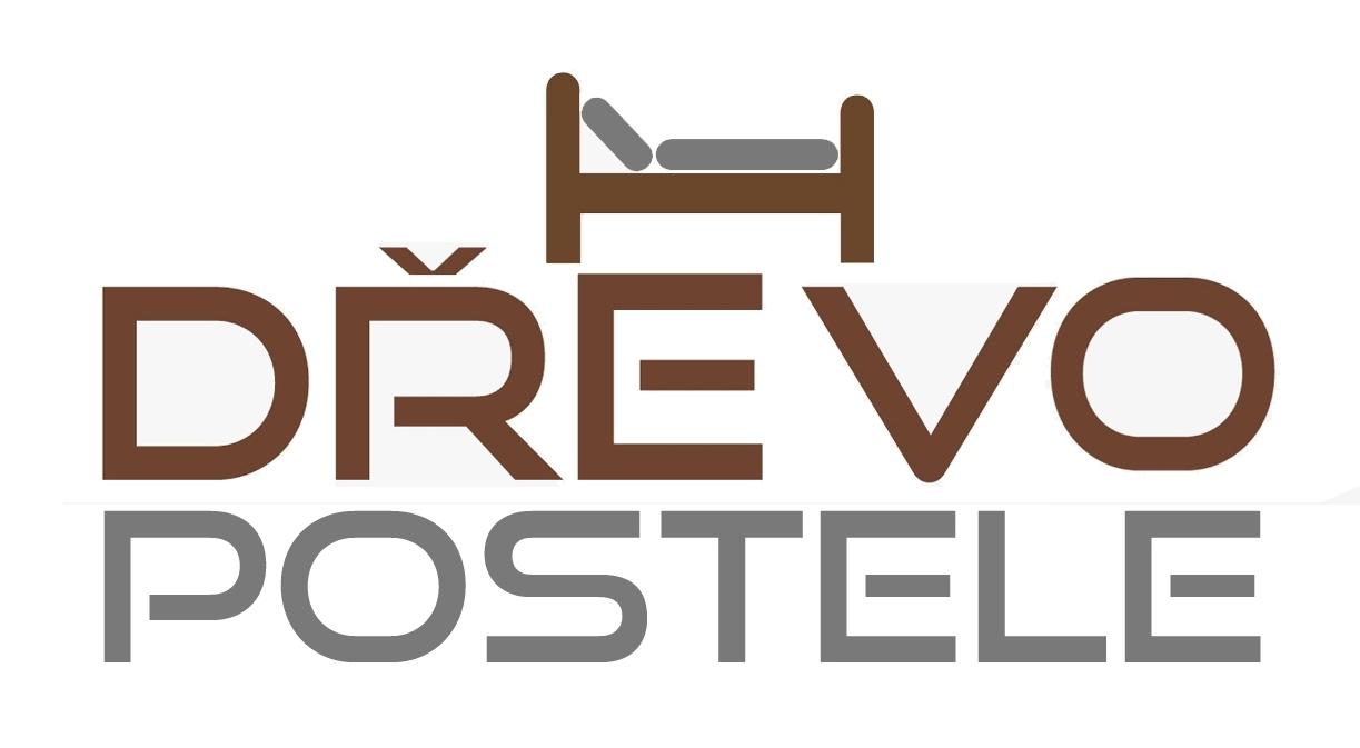 DrevoPostele.cz