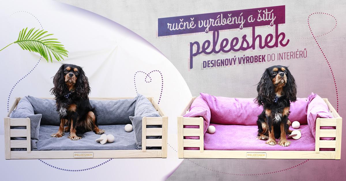 Peleeshek