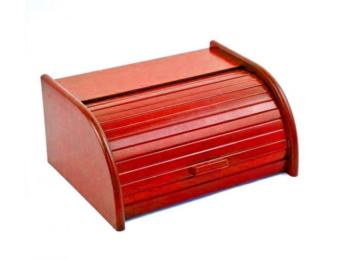 červený chlebník