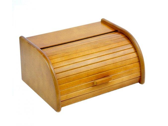 Chlebník CLASSIC 39,5 cm Honey
