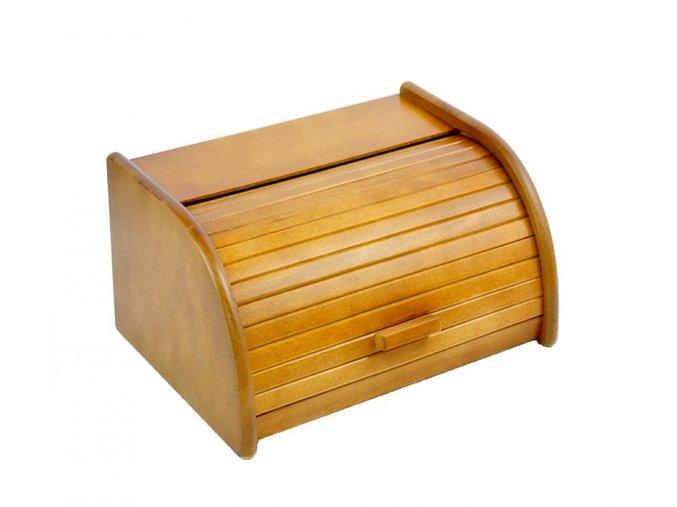 Chlebník malý medový