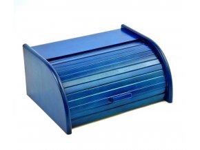 Chlebník CLASSIC 39,5 cm Blue