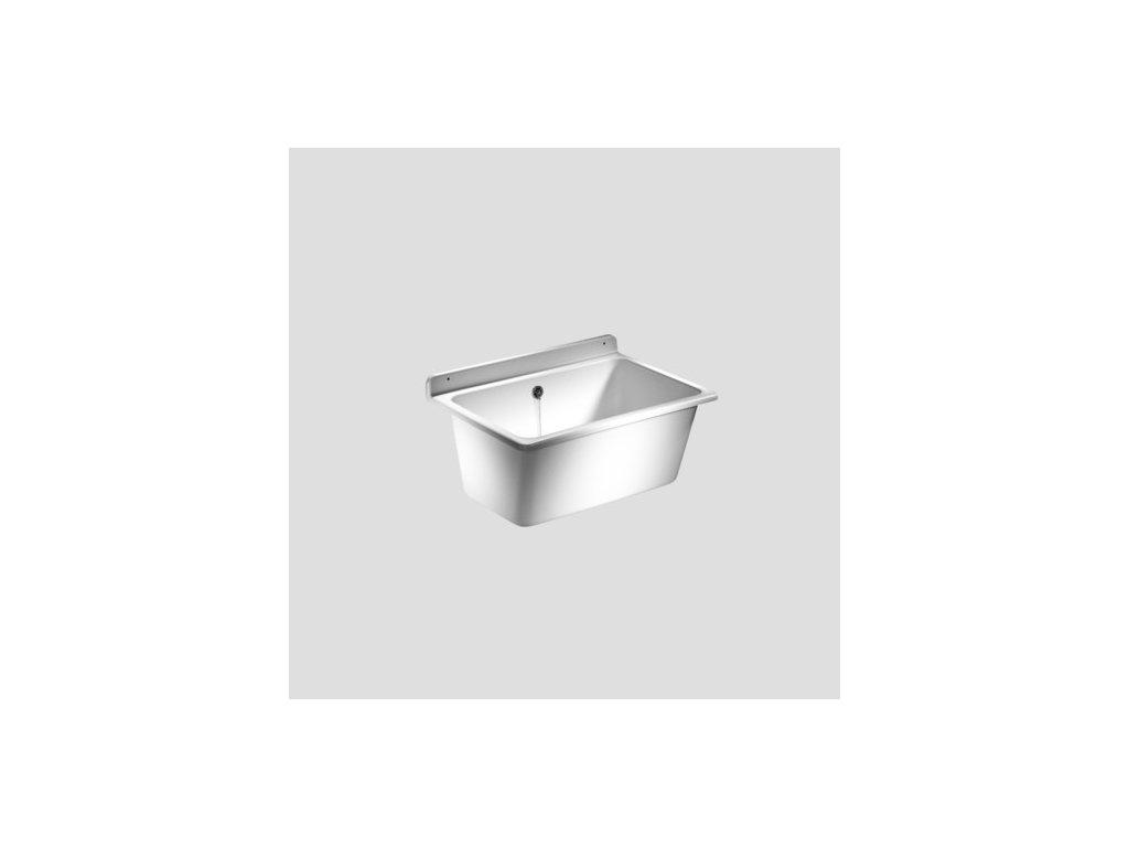 Sanit mycí vanička 60 003 01