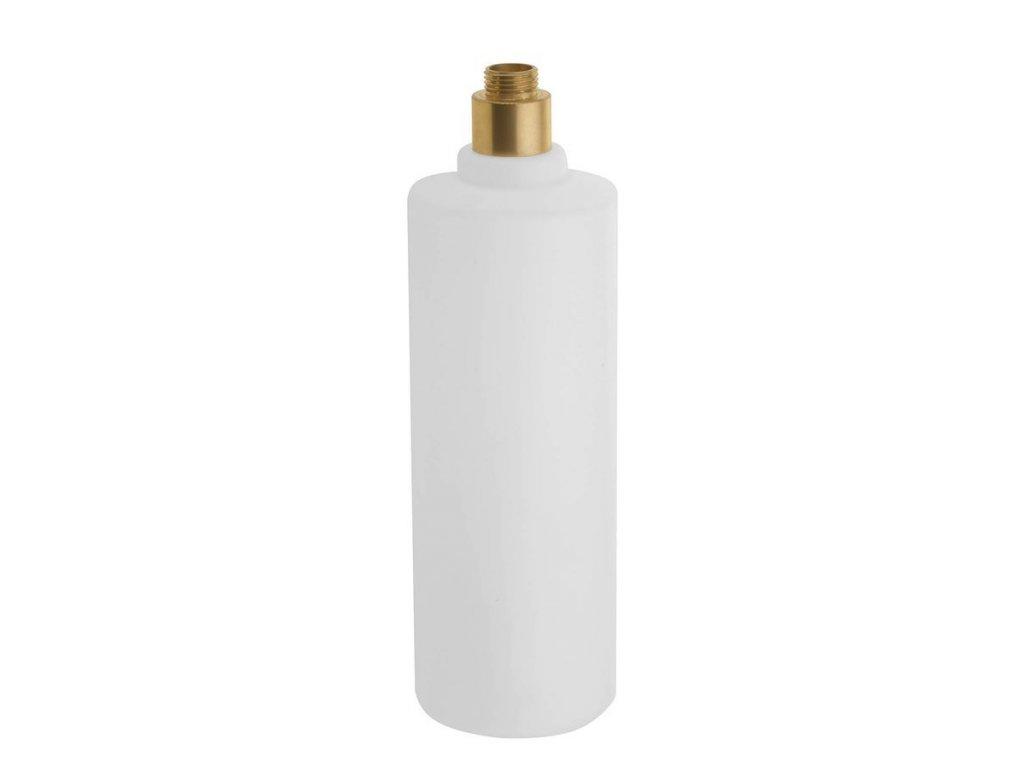 Plastová nádobka pro zápustný dávkovač SP, 1000ml SP1000