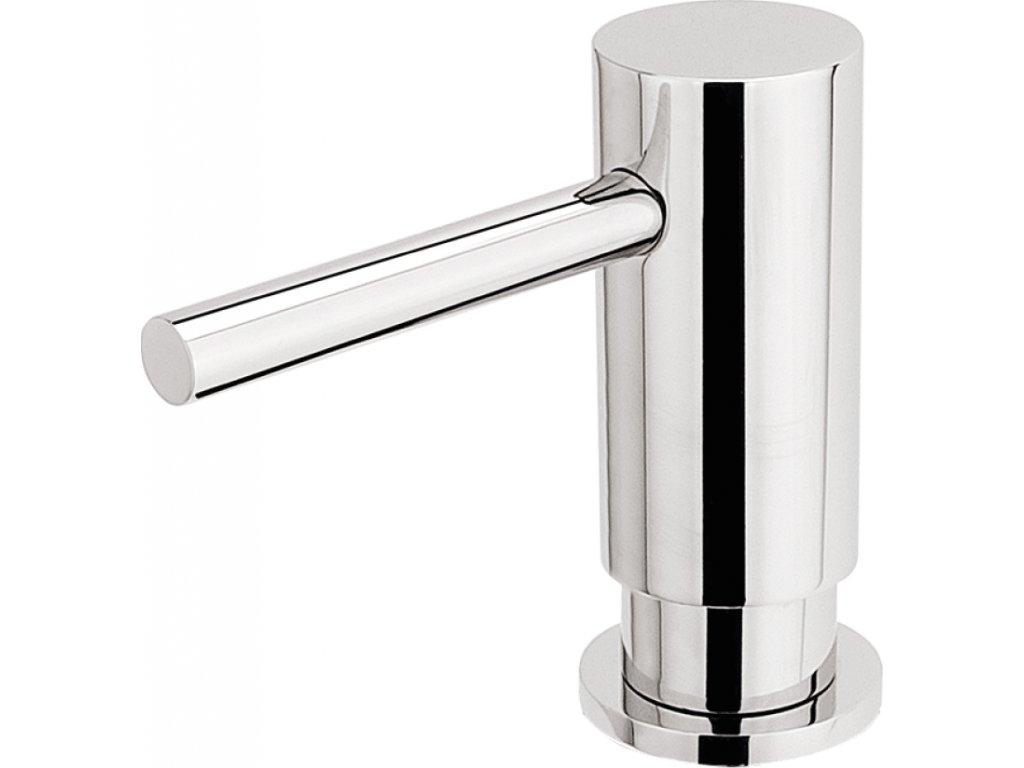 Nimco vestavěný dávkovač mýdla nebo saponátu UN 7031V-26