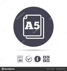 Sešity A5