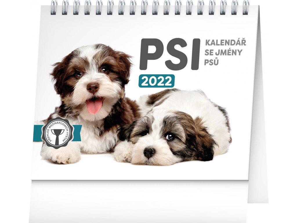 PGS 30170 tit