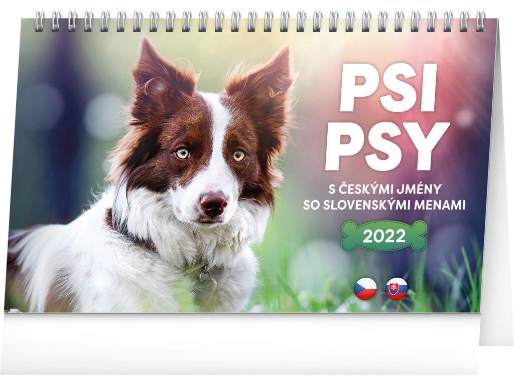 PGS 30199 tit
