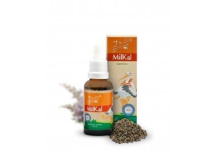 Milkal
