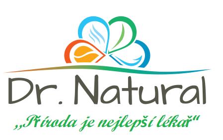 Dr.Natural