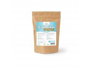 Dr.Natural Erythritol 500g