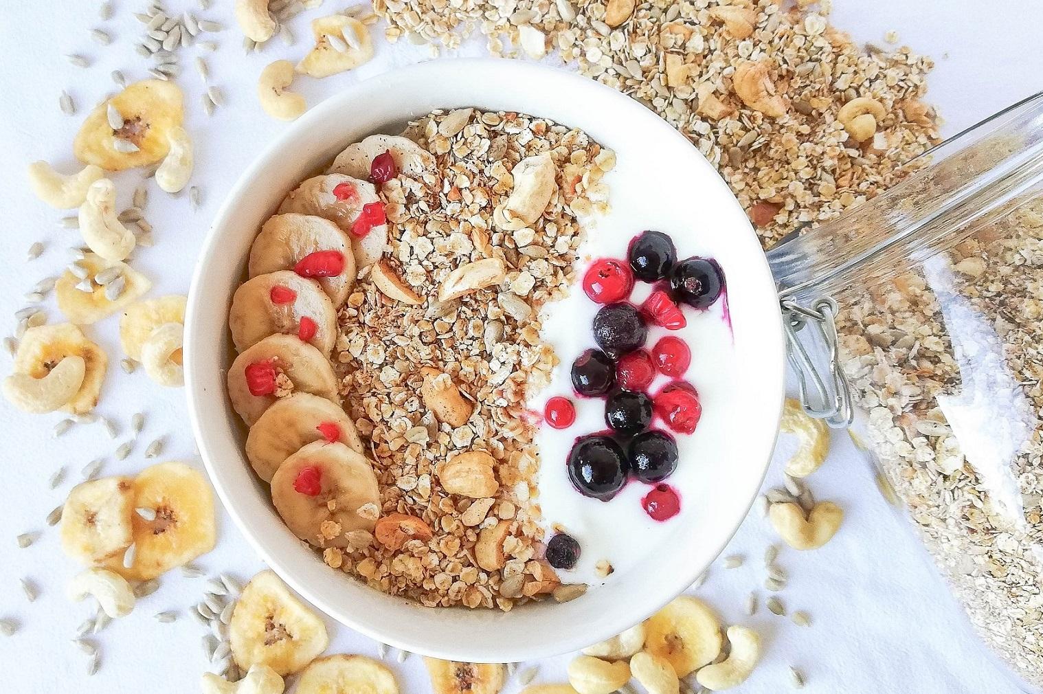 recept-domaci-chutna-granola
