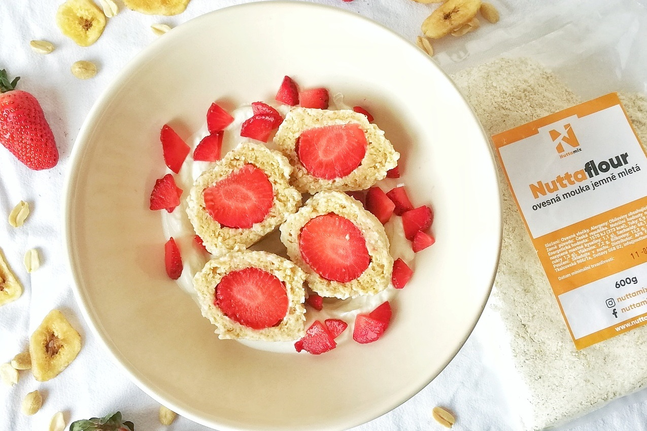 recept-zdrave-jahodove-knedliky-z-ovesne-mouky