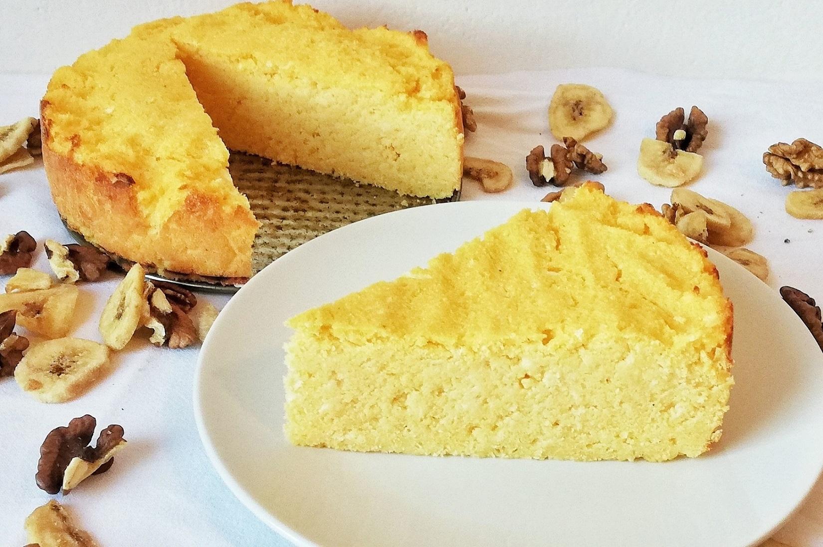 recept-zdravy-olentovy-dort