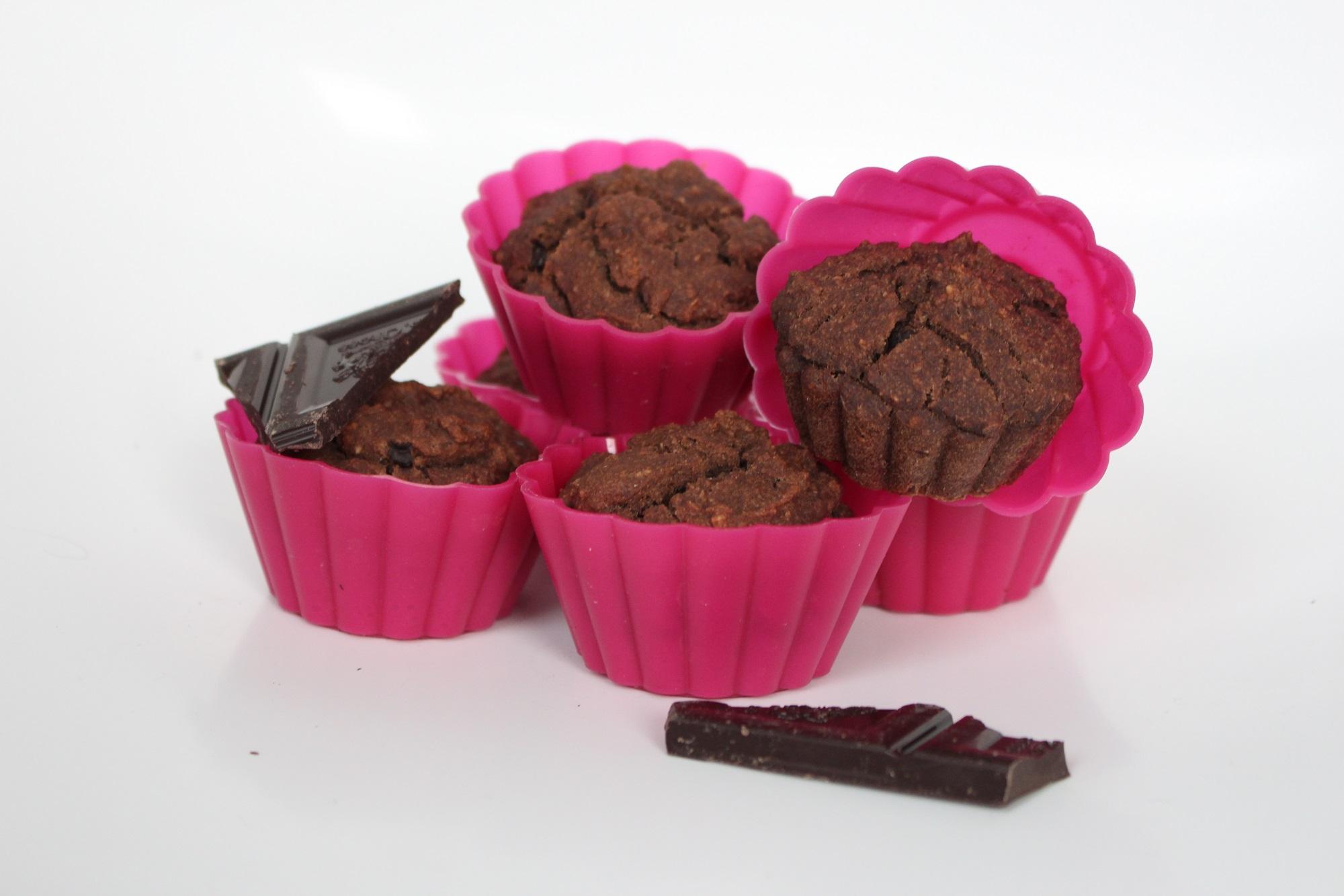 zdrave-cokoladove-muffiny-s-proteinem