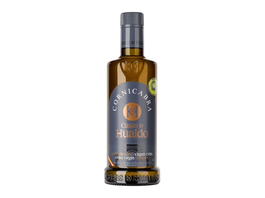 CDH Cornicabra 500 ml