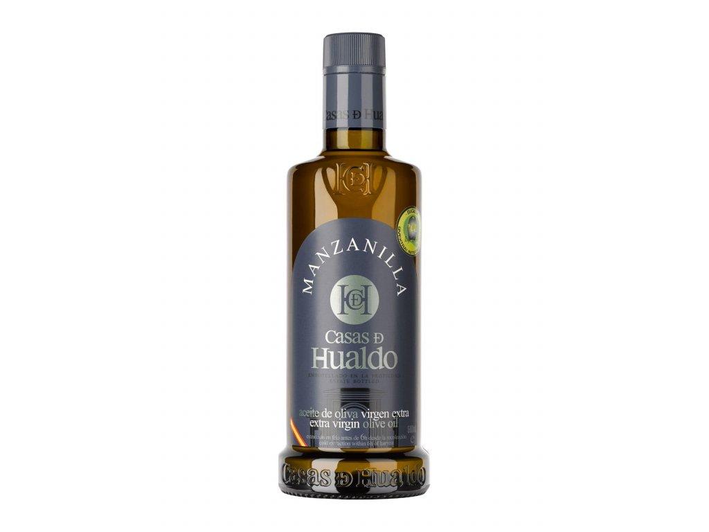 CDH Manzanilla 500 ml