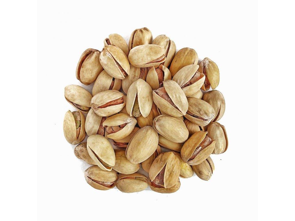 pistacie solene orechy nuttamix
