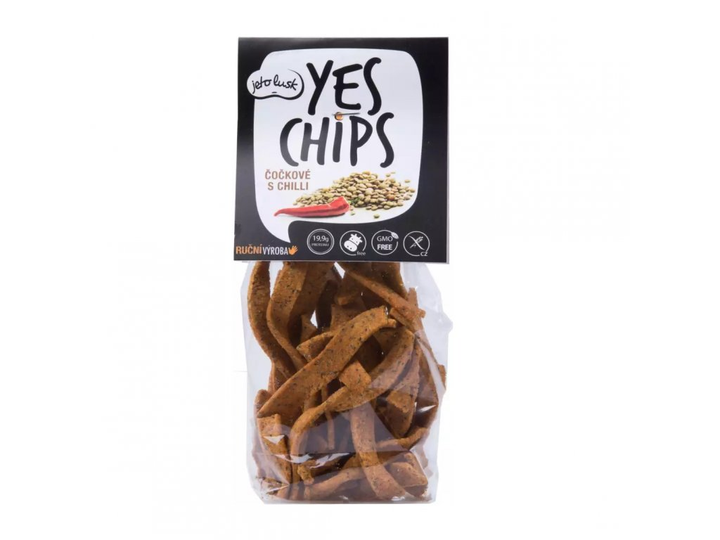 ekolusk yes chips cockove s chilly