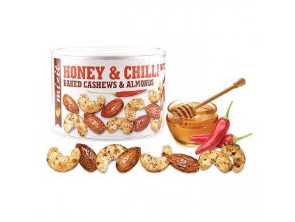 orisky z pece honey chilli produktovka resized