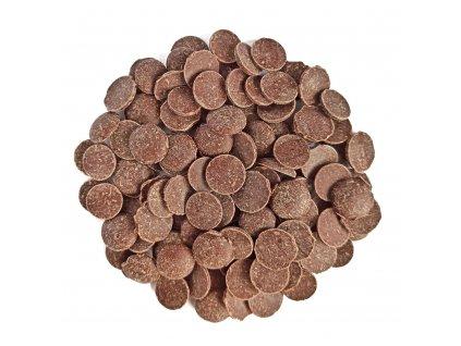 belgicka 57 horka cokolada dr nutta