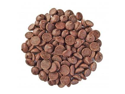 belgicka 70 horka cokolada dr nutta1