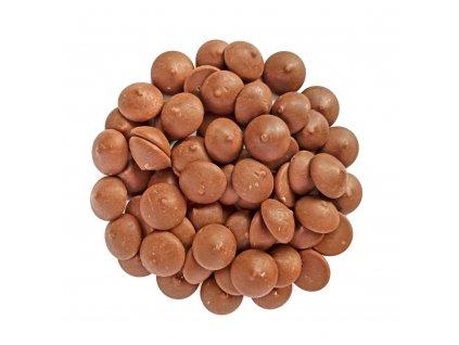 belgicka mlecna cappuccino cokolada pecky1