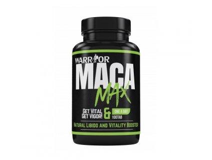 maca max 1414 size frontend medium v 1