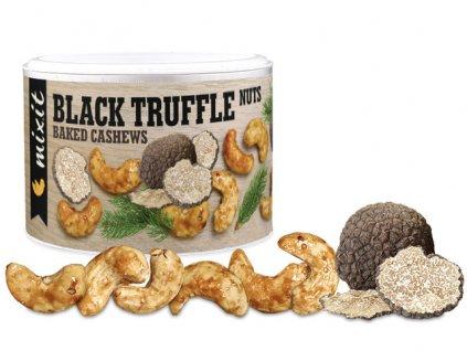 orisky z pece truffle lanyz produktovka resized