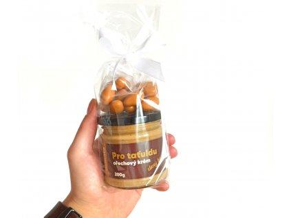 Dárkové balení Slaný karamel pro tatínka