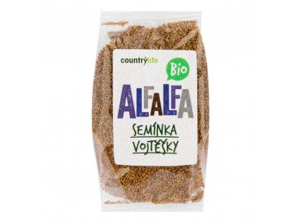 alfalfa seminka vojtesky
