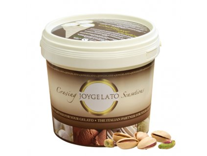 joycouverture pistacie