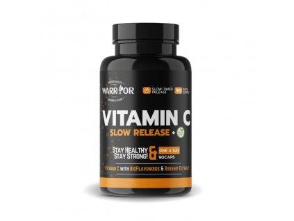 warrior vitamin c slow release kapsuly 37408 size frontend medium v 1
