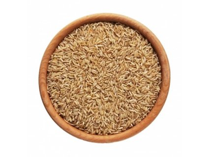 nuttamix ryze natural