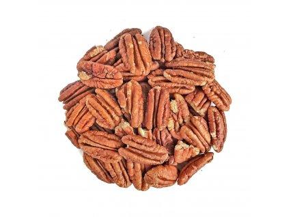 pekanove orechy nuttamix2