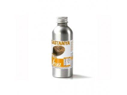 1 aroma kastan
