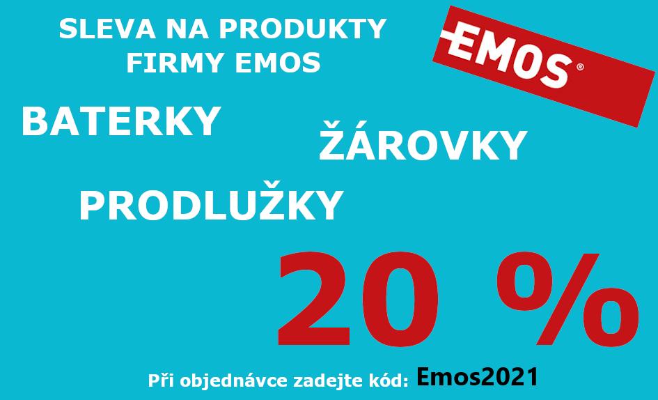 Emos2021
