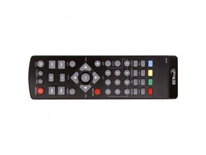 TV a video příslušenství