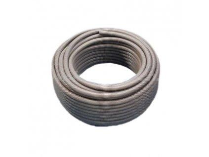 Trubky a lišty na kabely