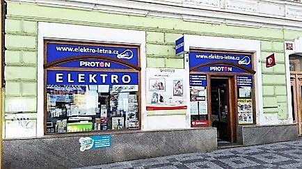 Elektro-Letná_Praha_7_Milady_Horakove_1