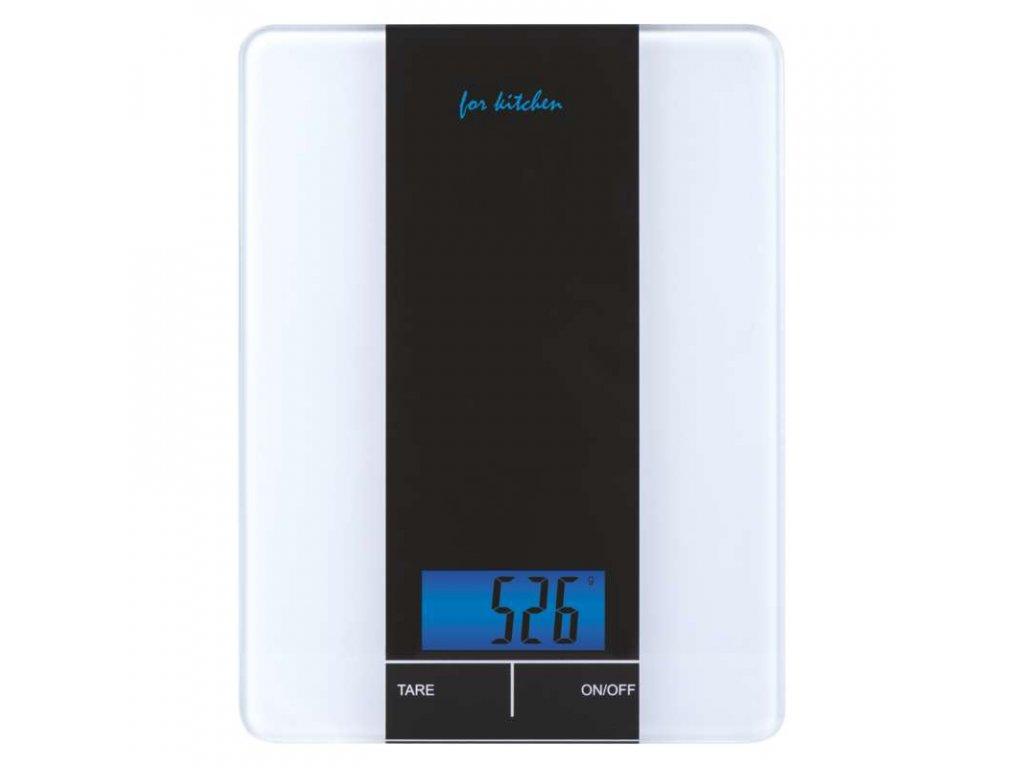 EMOS Digitální kuchyňská váha EV019 EV019