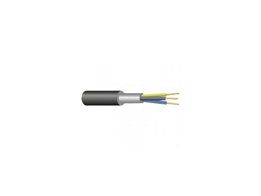 EMOS Kabel CYKY-J 3Cx2,5, 100m A3010