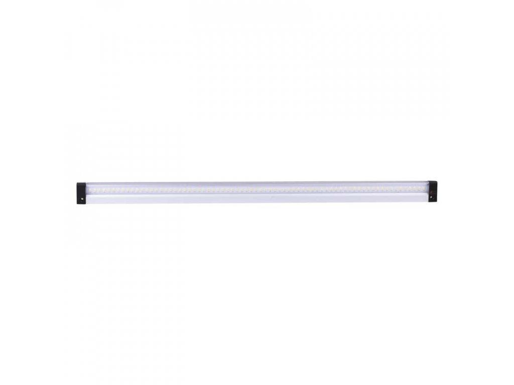EMOS Lighting LED osvětlení SMARTBAR 500mm neutrální bílá, stmívatelné ZS2040