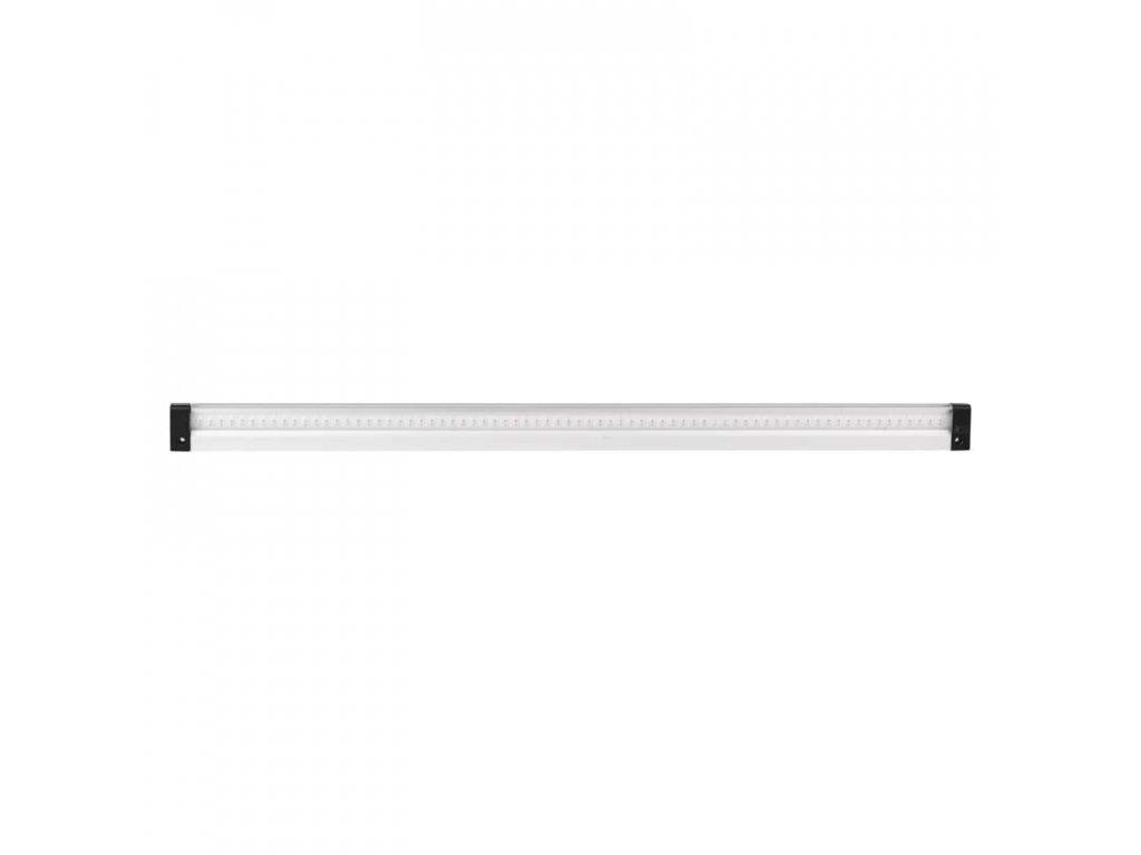 EMOS Lighting LED osvětlení SMARTBAR 800mm neutrální bílá, stmívatelné ZS2020