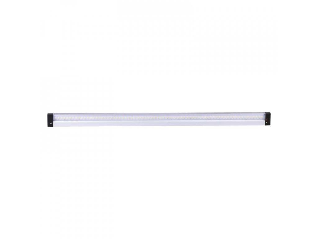 EMOS Lighting LED osvětlení SMARTBAR 800mm, stmívatelné, teplá bílá ZS2010