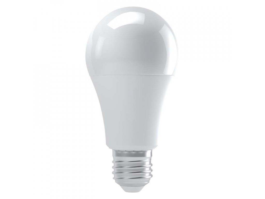 EMOS Lighting LED žárovka Classic A60 10W E27 studená bílá Z74740